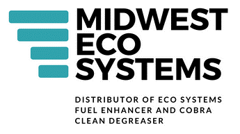 Midwest Eco Systems
